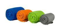 STS Pocket Towel Medium 50x100cm