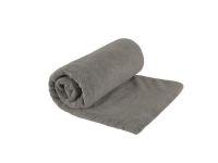 STS Tek Towel Small 40x80 cm