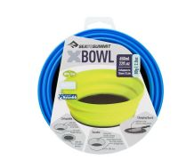 STS X-Bowl