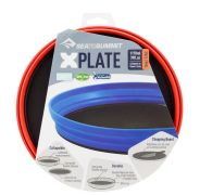 STS X-Plate