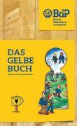 Das Gelbe Buch - Handbuch für Meutenführungen