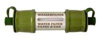 BN Wasserfilter