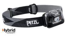 PETZL Tikka 300