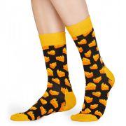 HAPPY SOCKS Cheese Sock