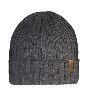 F.R. Byron Hat Thin