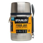 STANLEY Adventure Vakuum Food Container 0,5L