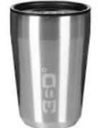 360 Vacuum Travel Mug Regular