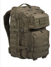 US Assault Pack LG
