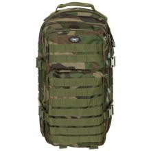 US Rucksack Assault I