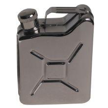 FOX Outdoor Taschenflasche 170ml