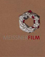 Meißner 2013 DVD