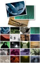 der eisbrecher - 20 Titelbilder