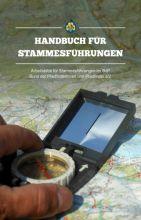 Handbuch für Stammesführungen
