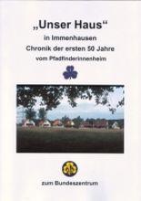 Unser Haus in Immenhausen