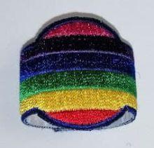 RainbowKnoten